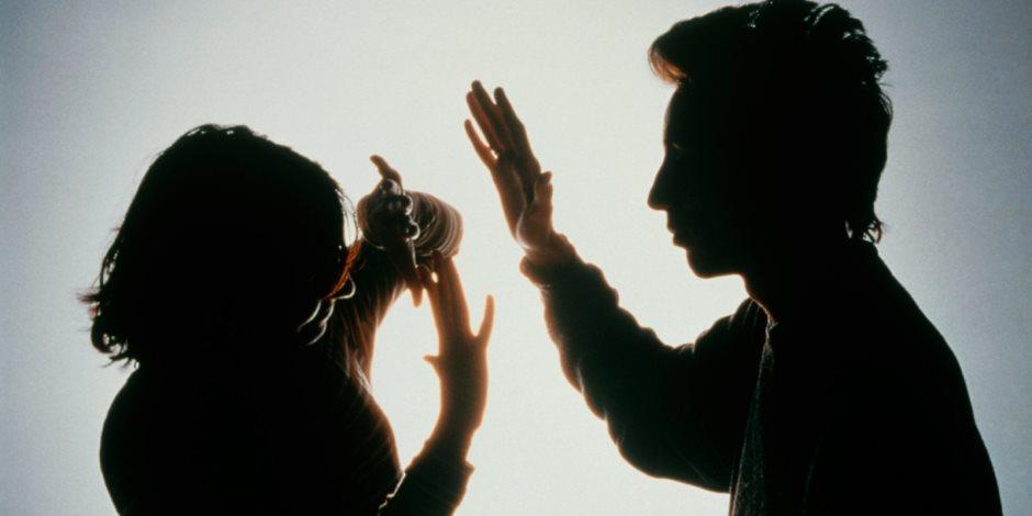 «علا» لـ«محكمة الأسرة»: زوجي لا يعرف دوره الطبيعي في الحياة