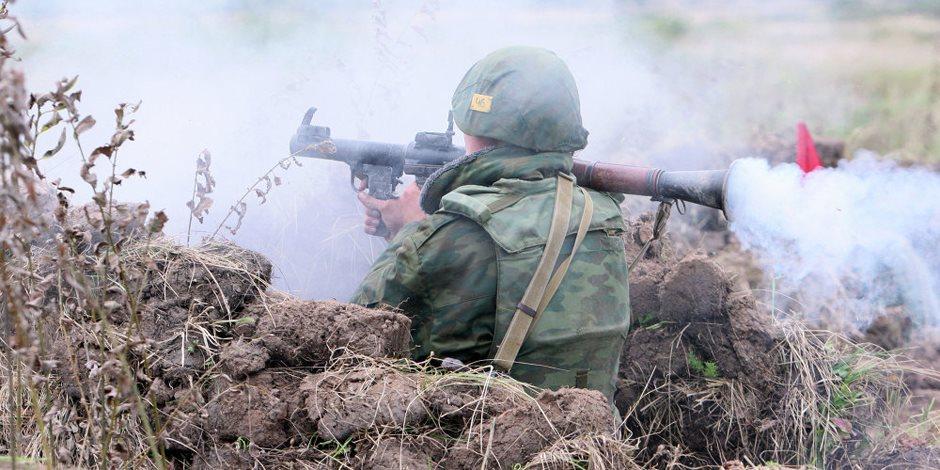 بالأرقام.. تعرف على الأسلحة الروسية الأكثر مبيعا في القرن العشرين