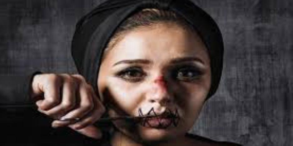 فى اليوم العالمى لمناهضة العنف ضد المرأة.. حكايات نساء قهرن الظلم