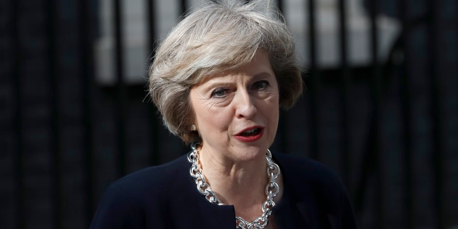ملف «بريكست» يزداد تعقيدا.. هل تخرج «محادثات الأزمة» بريطانيا من المأزق؟