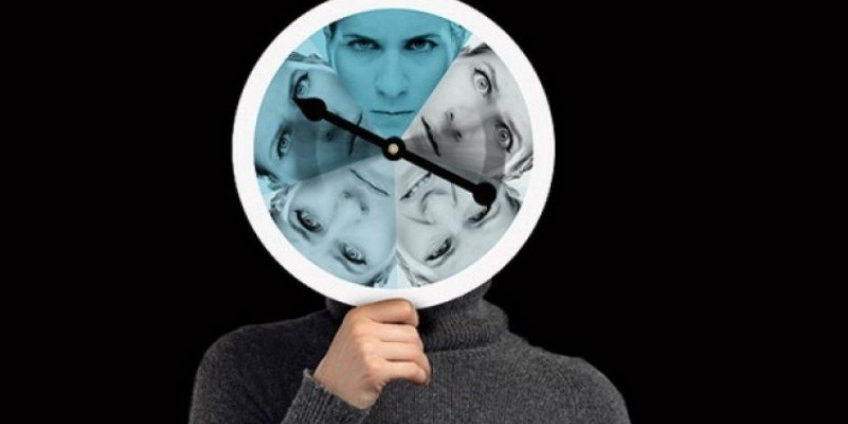 متقلبة ومزاجية ومضطربة عاطفيًا.. احذر الزواج من الشخصية الهيسترية