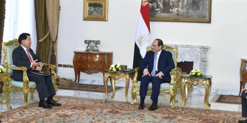 12 معلومة عن منظمة الـ«يونيدو» التي أدرجت مصر ببرامج شراكة للدول التابعة