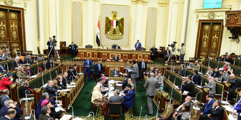 """أول تعليق من البرلمان بعد إقالة رئيس حي العجوزة لوصفه المواطنين بـ""""الأوباش"""""""