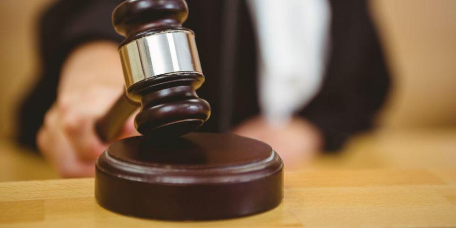 """اليوم.. """"جنايات أمن الدولة"""" تستكمل محاكمة حسن مالك ونجله و21 آخرين"""