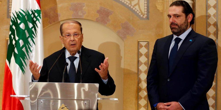عقد حزب الله لا تنتهي.. هل تضع المليشيات أزمات جديدة لعرقلة تشكيل الحكومة اللبنانية؟