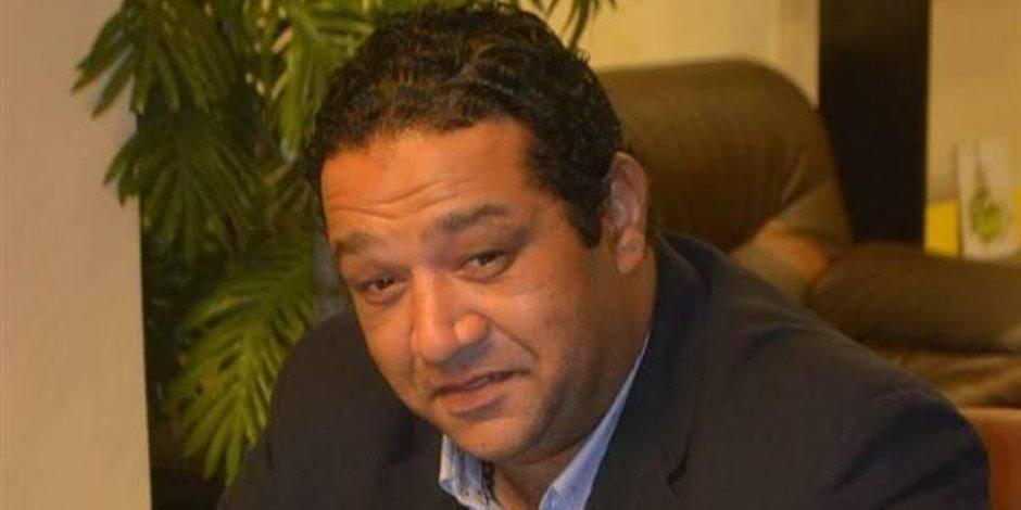 الحركة الوطنية المصرية: زيارة السيسي إلى النمسا تاريخية وتعكس ثقل الدولة