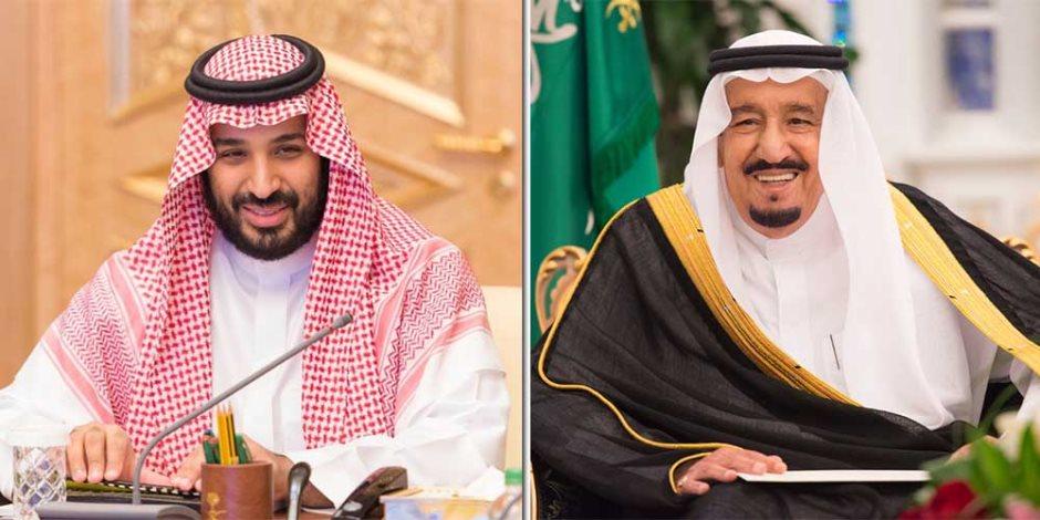 وداعا نظام الكفالة.. كل ما تريد معرفته عن «قانون الإقامة المميزة» في السعودية؟