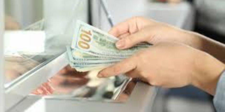 عن أعمال البنوك.. هل يتقادم دين الرصيد الناتج عن قفل الحساب الجاري؟