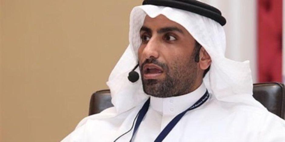 المملكة تدق أبواب الطاقة النووية.. خبير اقتصادي سعودي يكشف التفاصيل