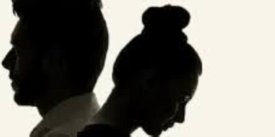 قصة منتصف الليل.. قلة حيلته أثارت شكوكه في زوجته وبحث عن الدليل بالمنطقة الحساسة