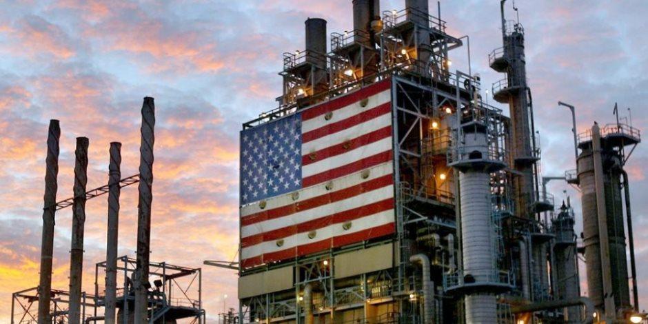 قصة صعود وهبوط أسعار النفط بين تصريحات ترامب والواقع