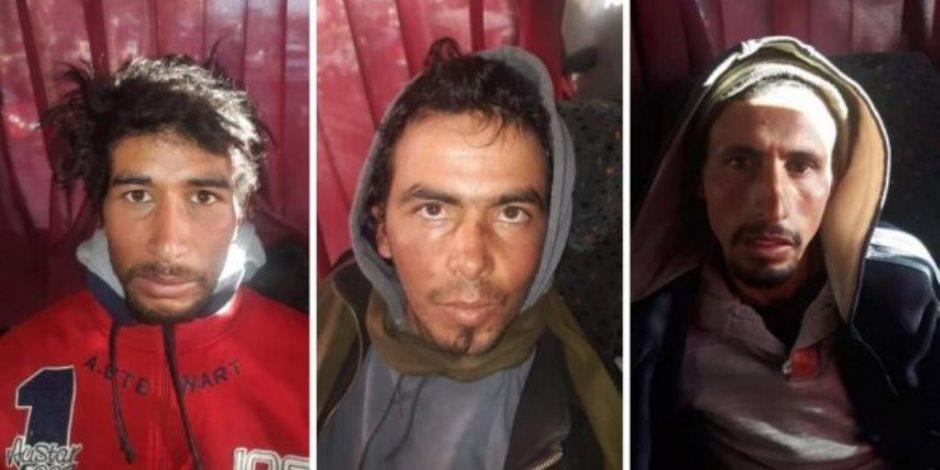 يكشفها المتحدث باسم الأمن المغربي.. تفاصيل جديدة بشأن جريمة ذبح سائحتين