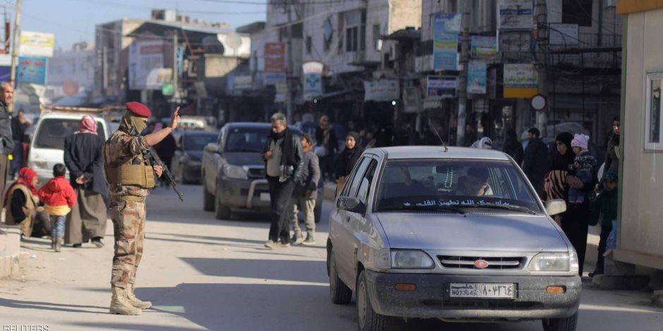بعد التقارب في ملف «منبج».. تفاصيل الوساطة الروسية بين دمشق وأكراد سوريا