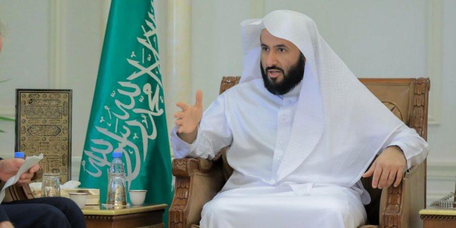 «أنتِ طالق».. رسالة نصية ترسلها العدل السعودية للمرأة لإبلاغها بتعديل حالتها الاجتماعية