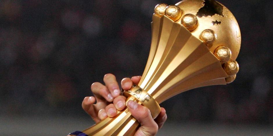 قبل 14 يوما على انطلاقها.. أبرز استعدادات المحافظات لبطولة كأس الأمم الأفريقية 2019 (صور)