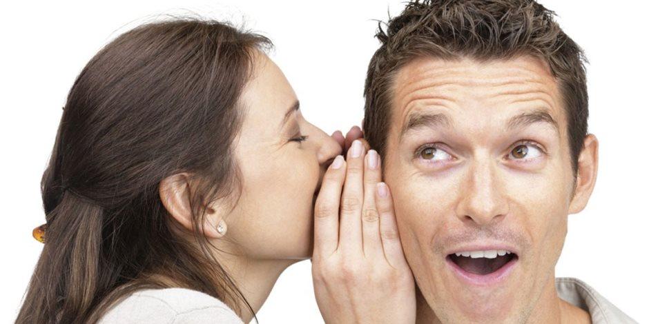 مفاتيح السعادة الزوجية.. 5 نصائح لحياة أسرية مستقرة