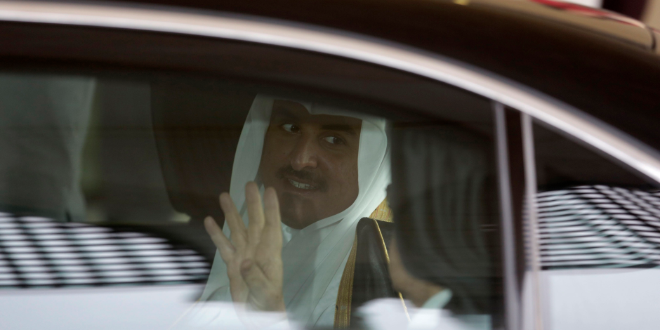 أوروبا تكشف عن دور الدوحة في تمويل الإرهاب.. و«أوراق قطر» يدق أجراس الخطر