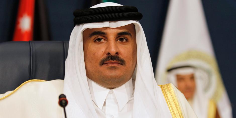 أبالسة قطر في القارة السمراء.. مزيد من العنف  نظير مليارات الدولارات