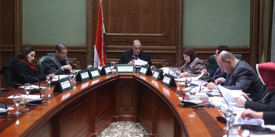 الهجرة من مصر.. 6 لجان برلمانية تناقش اتفاق مع أوروبا للحد من نزيف اليد العاملة
