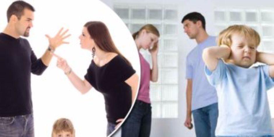 للهروب من ألاعيب الزوج.. 8 خطوات لتمكين الزوجة من «عش الزوجية»