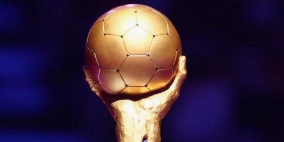 كأس العالم لكرة اليد.. هزيمة صعبة لقطر في ثاني أيام البطولة