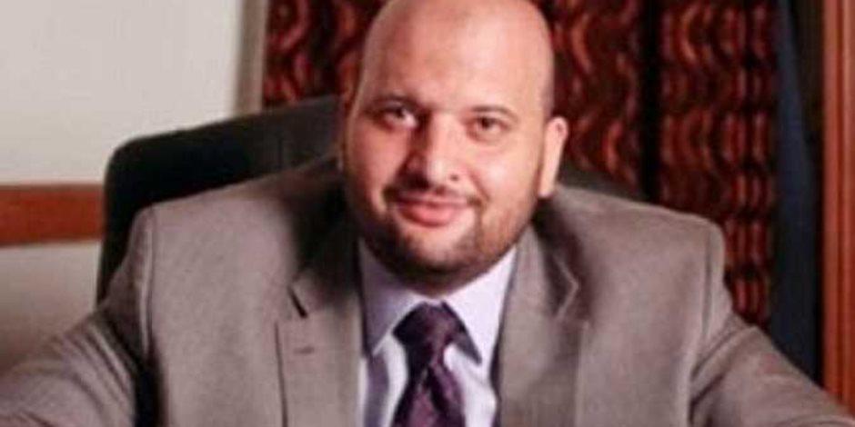 مستشار مفتي الجمهورية: إشادة أمريكا بمصر في ملف الحريات ينسف التقارير الكاذبة ضد الدولة المصرية