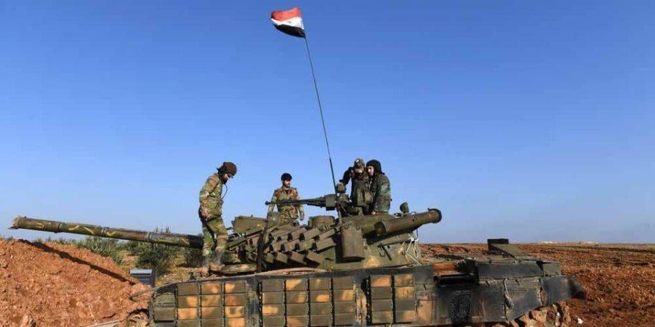 بعد انتشار الجيش السوري قرب «منبج».. هل تتورط قوات الديكتاتور أردوغان في قتال مع «الأسد»؟