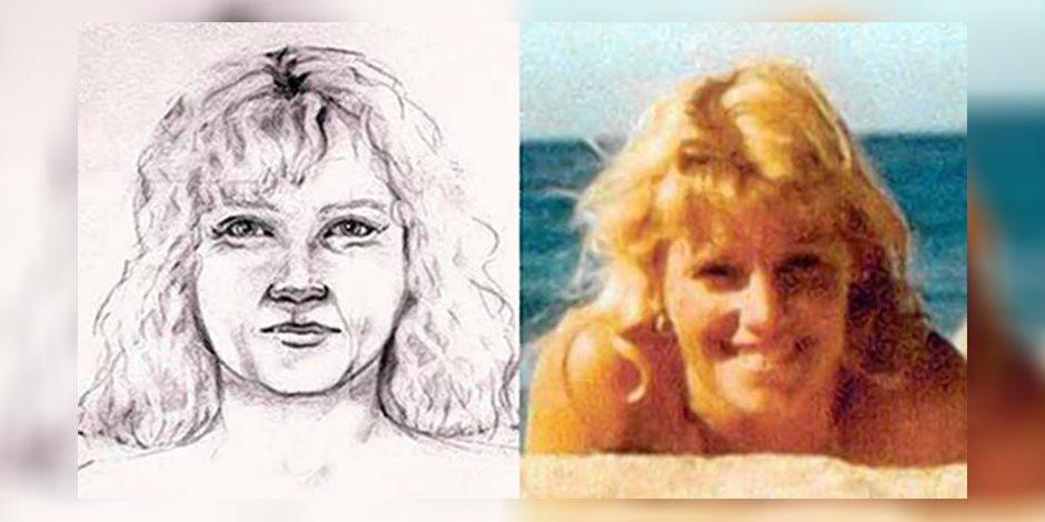 ضحاياها من العجائز.. حكاية «سفاحة» قتلت 4 سيدات لإشباع رغبتها في التسوق