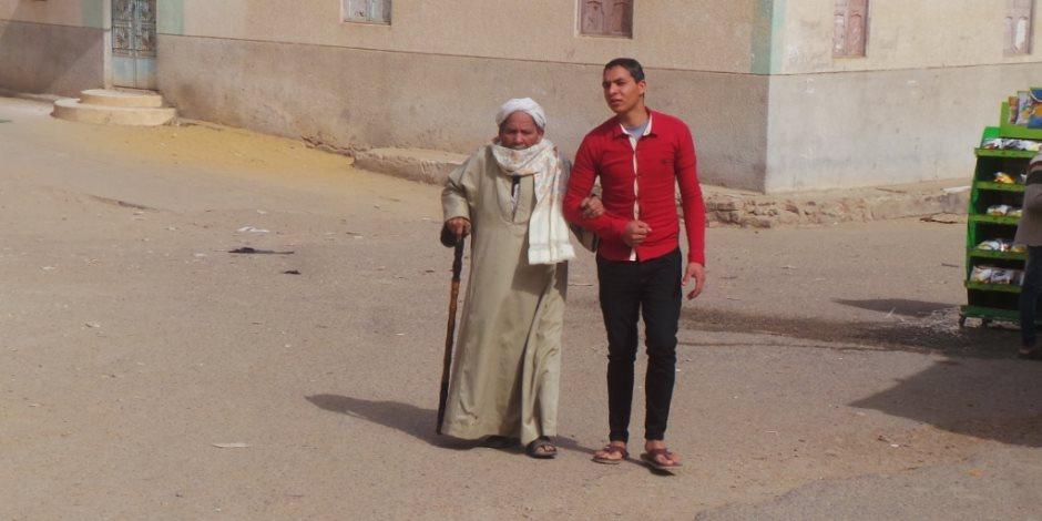 السد العالي.. حين هتف عبد الكريم: «تحيا مصر.. ويحيا السد»