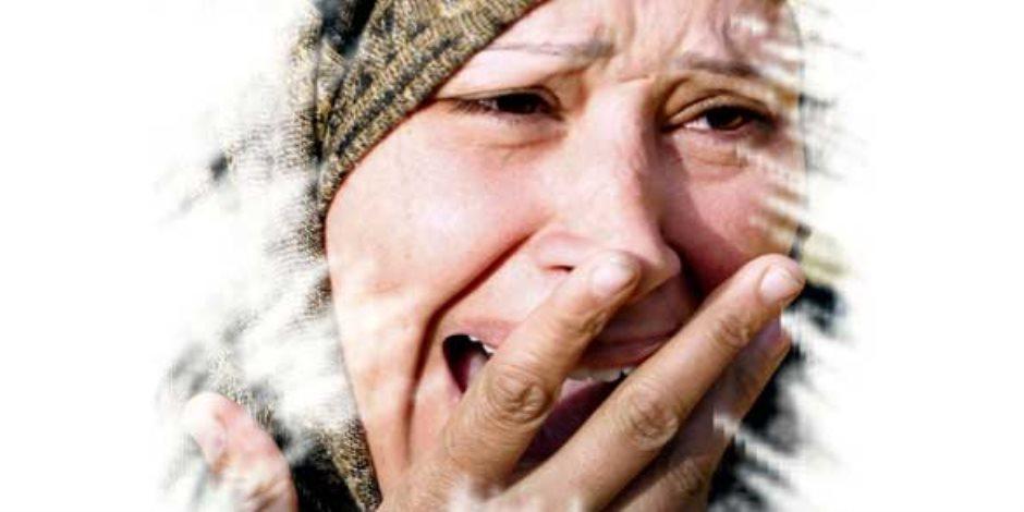 """""""قولوا للي أكل الحرام يخاف"""".. عقوبة حرمان النساء من الميراث"""