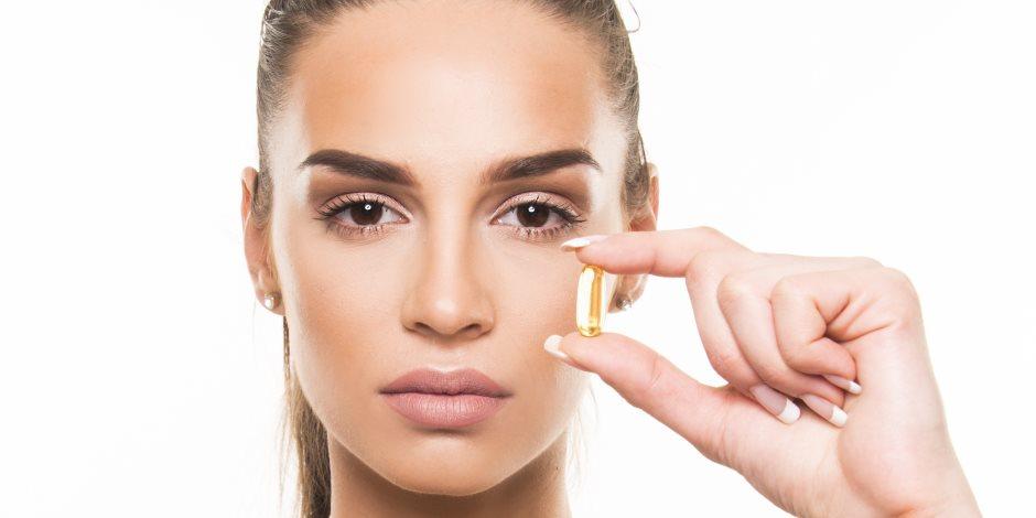 منها ترميم العظام والجلد والأظافر.. تعرف على أضرار وفوائد «الكولاجين»