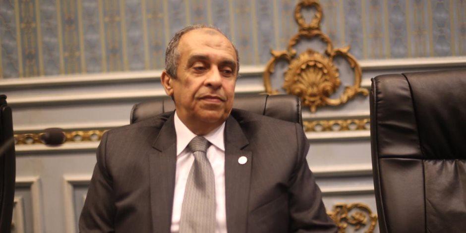 زراعة أسطح المنازل والمصالح الحكومية.. متى تكفي استهلاك القاهرة الكبرى؟