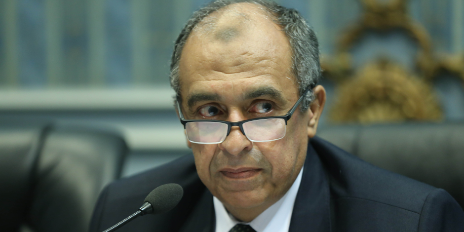 الجمعية العامة للإصلاح الزراعي عن المتعثرين في سدادا الأقساط: «كانت موضة وبطلت»