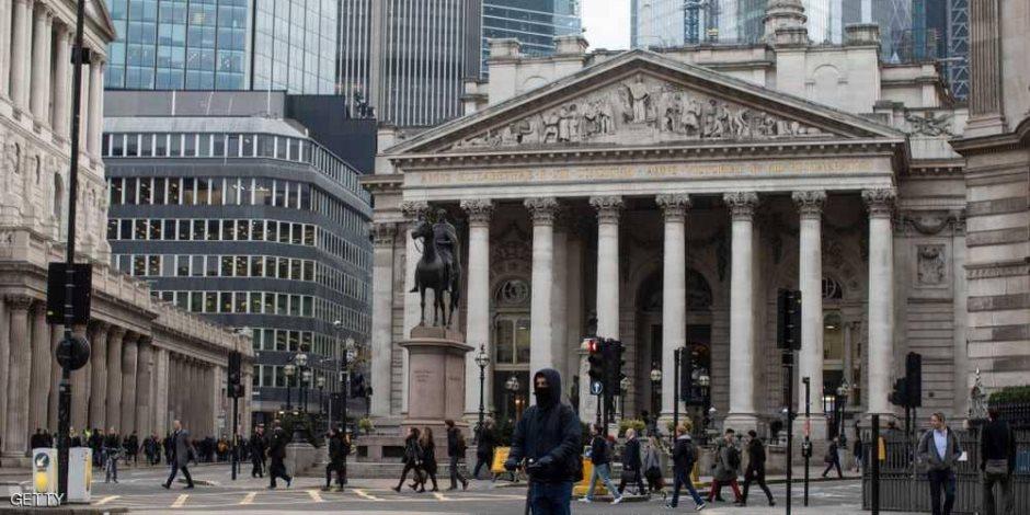 بسبب ضبابية «بريكست».. بريطانيا تواجه أضعف نمو اقتصادي في 10 أعوام
