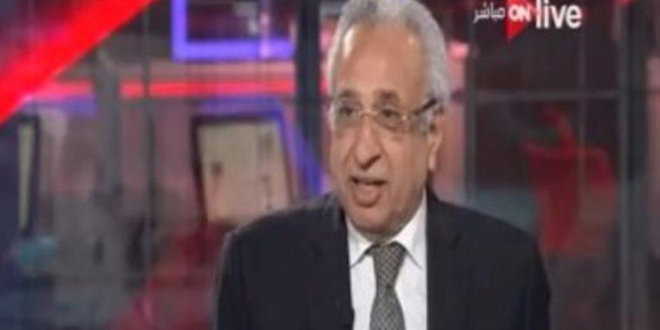 «لولو» الهندية الشهيرة تضخ استثمارات جديدة في مصر بقيمة نصف مليار دولار