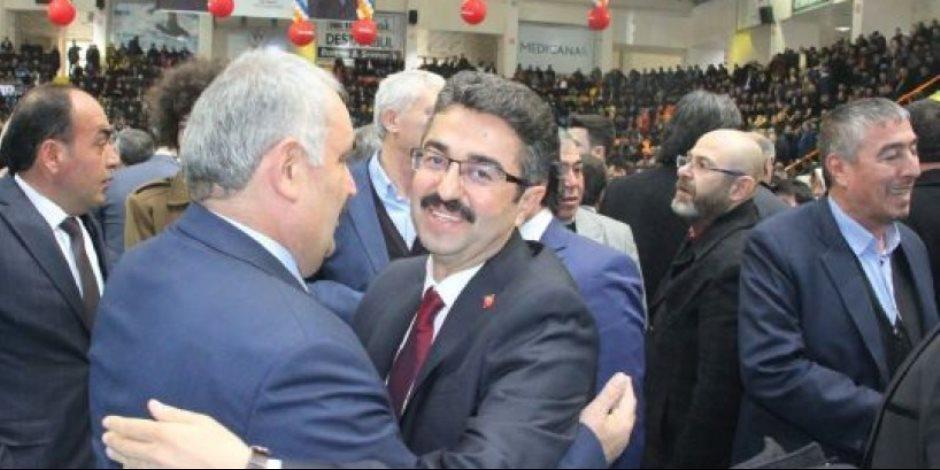 «لا تخدع الناس نحن جوعى».. قرية تركية ترفع راية العصيان ضد أردوغان