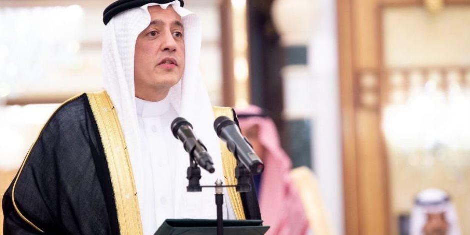بعد تعيينه سفيرا سعوديا في الإمارات.. ماذا قال الخليجيون عن تركي الدخيل؟