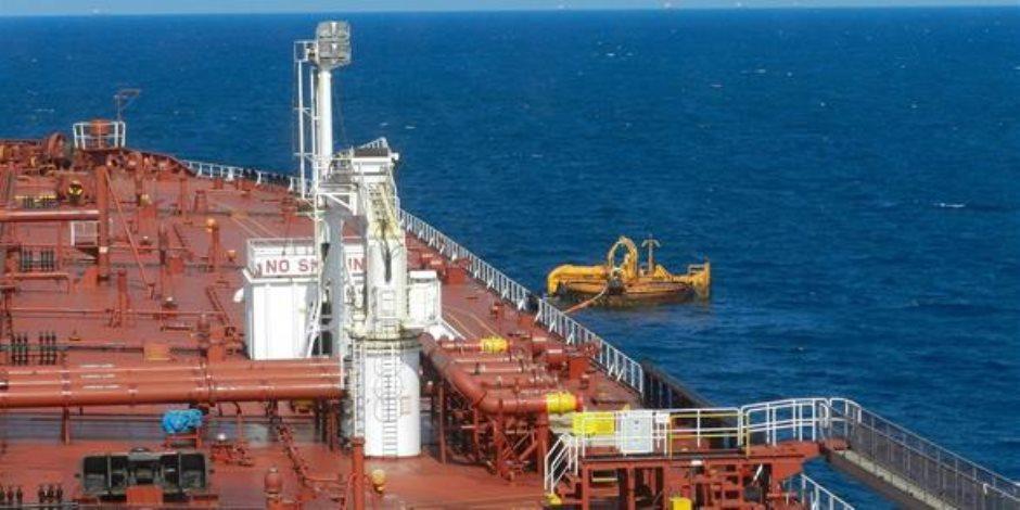 اتفاق مصري سعودي لتخزين المنتجات البترولية.. تعرف على التفاصيل