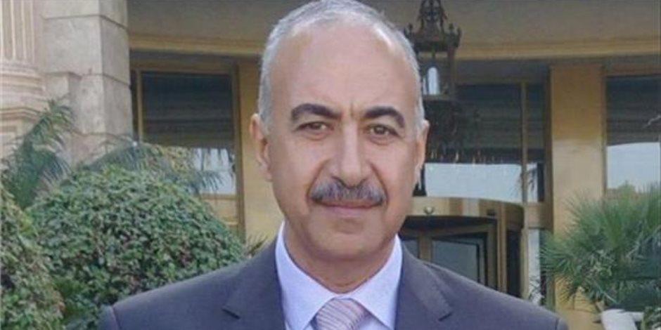 رئيس هيئة الطاقة المتجددة: 200 مليون جنيه منحا مصرية لمشروعات الطاقة في أفريقيا
