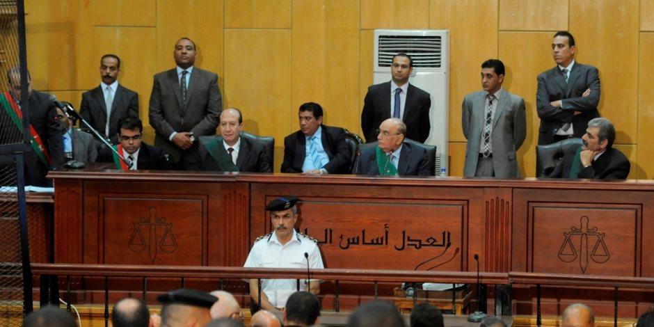 محضر تحريات الشرطة.. بين أسباب البراءة والإدانة