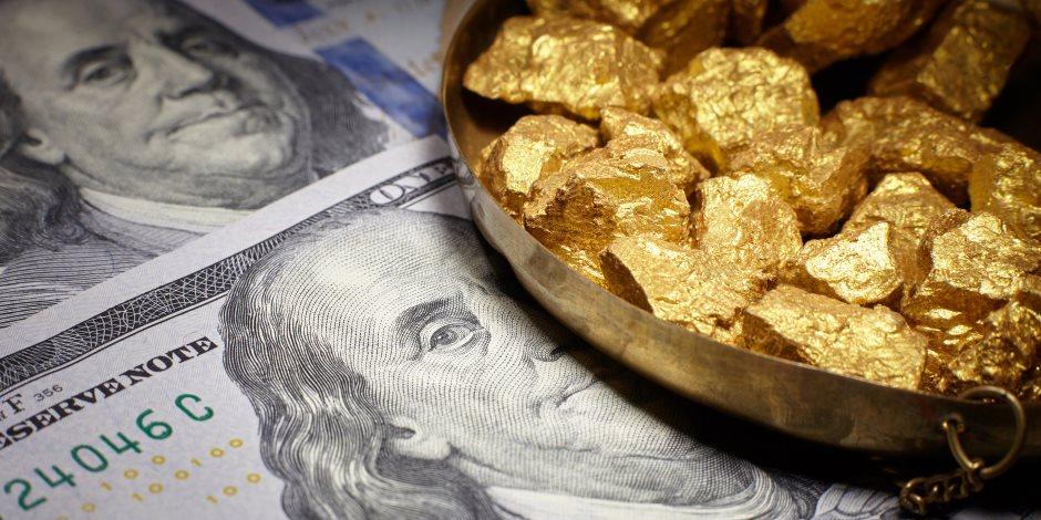 الذهب والنفط والدولار.. ماذا حدث في الأسواق العالمية؟