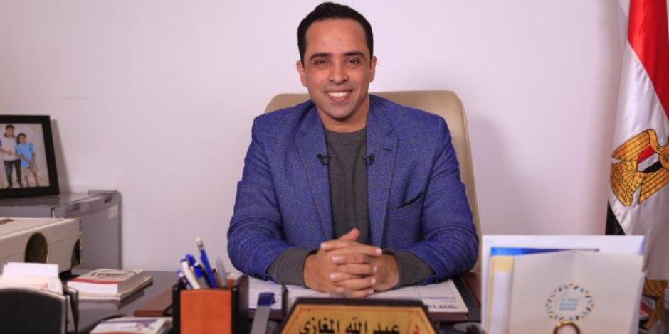 علشان لازم نفهم.. أستاذ قانون دستوري يشرح مزايا تعديل المادة 140 (فيديو)