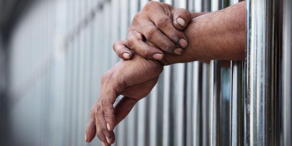 كل ما تريد معرفته عن قضية «مارمينا» بعد أحكام الإعدام (س و ج)