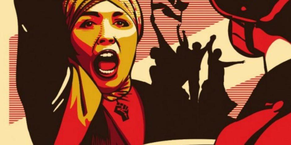 في عيدها العالمي.. متى تسترد المرأة حقوقها المهضومة؟