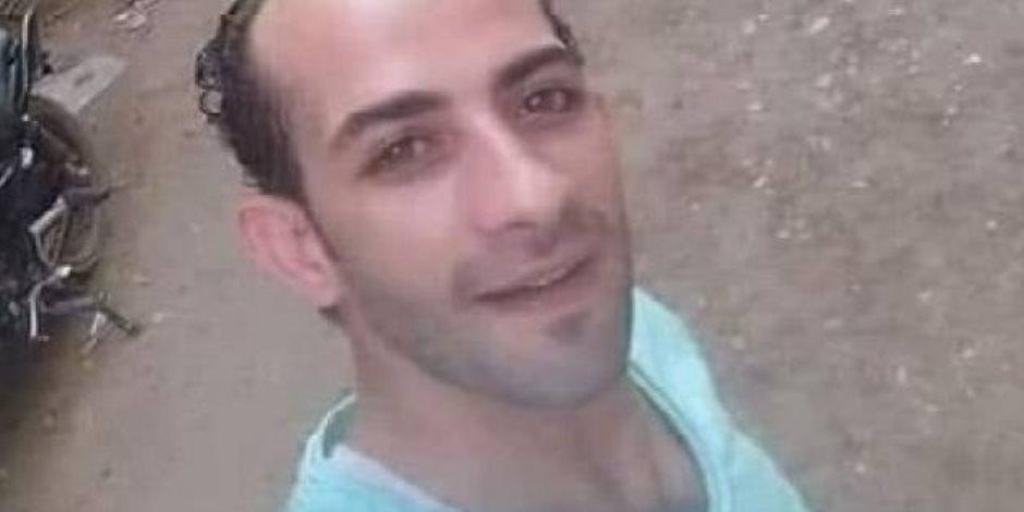بعد إعلان محمود نظمى قتل طفليه..متى يكون الإعتراف «سيد الأدلة»؟
