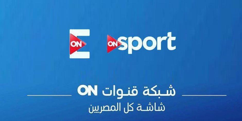 «إعلام المصريين» تحتفل بعيد الأم وتقدم عدد 8 عمرة هدايا لأمهات مثاليات