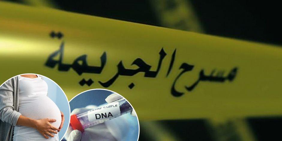 علوم مسرح الجريمة (4): هل ينتفي النسب بالبصمة الوراثية دون اللعان؟