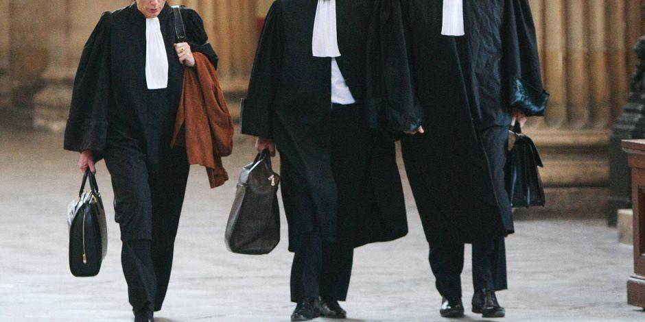 حكم هام بإلزام موكل بأداء أتعاب محاميه بالرغم من عدم وجود عقد إتفاق بينهما (مستند)