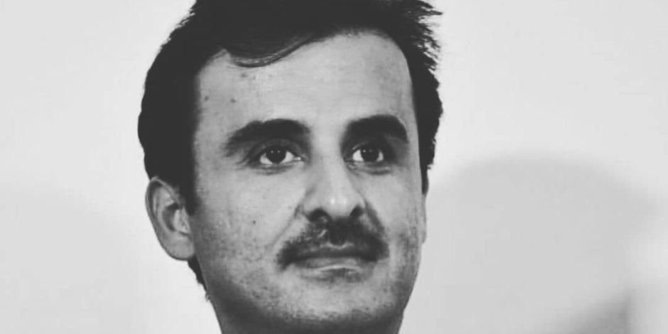 تقرير جديد يفضح قطر.. تنظيم الحمدين يستخدم مؤسسة دولية لمهاجمة الرباعي العربي