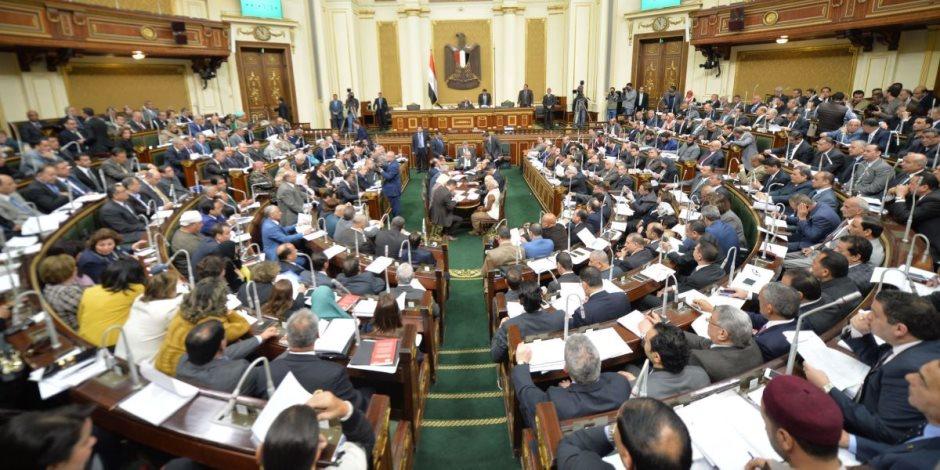 «إسكان النواب» تواجه مشاكل العشوائيات وتسعى لتنفيذ الأحكام الصادرة ضد محافظة القاهرة